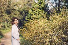 фотосессия на природе, фотосессия для девушки, портретная фотосессия, портрет, девушка, девушка в саду, весенняя фотосессия, фотосессия в цветах, фотограф annarost.ru