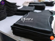 YARU manufactures latex, powernet, neoprene and polyester girdles with rigorous quality processes. We use high quality fabrics, threads and supplies, so that the products meet the high standards in different countries. Girdles, High Standards, Waist Cincher, Countries, Sportswear, Fabrics, Meet, Products