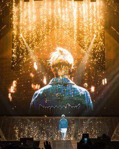 Fotos y videos de Justin Bieber (@justinbieber) | Twitter                                                                                                                                                                                 Más
