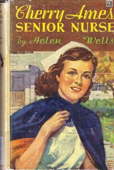 Books similar to the girl in cabin 10