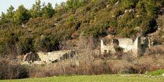 Muharebe Alanları Gezi Güzergâhı Üzerinde Yer Alan Önemli Mevkiler (Gelibolu – Eceabat – Tarihi Milli Park) – Bölüm 23 - http://canakkalesehitlikgezileri.com/muharebe-alanlari-gezi-guzergahi-uzerinde-yer-alan-onemli-mevkiler-gelibolu-eceabat-tarihi-milli-park-bolum-23/