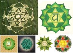 Google Image Result for http://i1242.photobucket.com/albums/gg523/Spinhxara/heartchakra-1.jpg