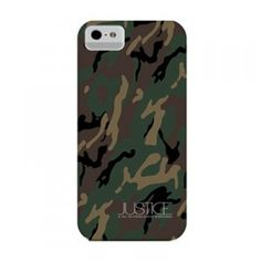 MONSFER Premium 3D-Print Case für iPhone 5 - Camo Real bei www.StyleMyPhone.de Camo, Samsung, Iphone 5s, 3d Printing, Phone Cases, Sport, Outdoor, Slipcovers, Camouflage