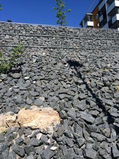 City Photo, Stones, Rocks, Stone