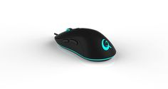 Best gaming mouse evah! :3 Just love it: http://www.alstor.pl/mysz-optyczna-qpaddx-pro-gaming/