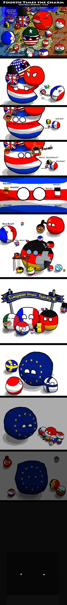 Fourth time's the charm via reddit