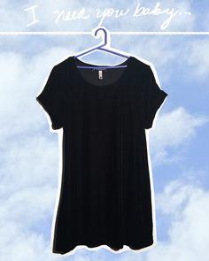 Velvet Spell Dress Online Shopping Clothes, Kids Wear, Cool Kids, Velvet, V Neck, Mens Tops, How To Wear, T Shirt, Dresses