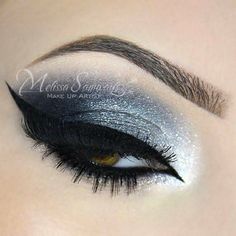 Make Up Melissa Samways