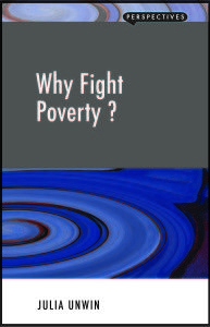 LSE Review of Books – Book Review: Why Fight Poverty? by Julia Unwin