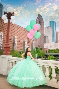 Quinceanera Party Planning – 5 Secrets For Having The Best Mexican Birthday Party Quinceanera Planning, Quinceanera Party, Prom Balloons, Quinceanera Photography, Birthday Party Celebration, Texas, 15th Birthday, Best Photographers, Video Photography