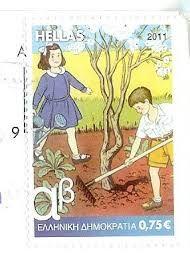 Αποτέλεσμα εικόνας για greek stamps