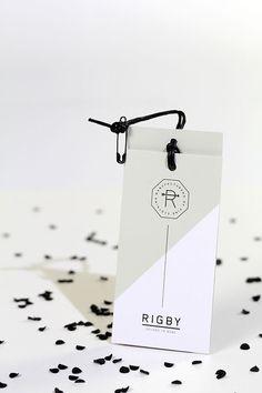 Graphic Design   Packaging Design  