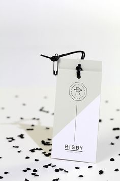 Graphic Design | Packaging Design |