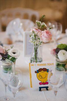 Mariage champetre au chateau de Santeny l Photos Lovely Pics l  Lieu : le château de Santeny -  La Fiancée du Panda blog mariage et lifestyle