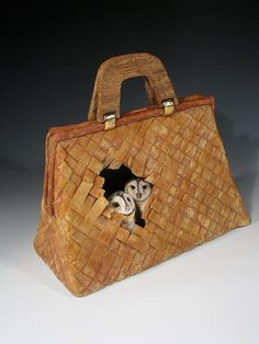 """""""Pueo Shelter"""" 