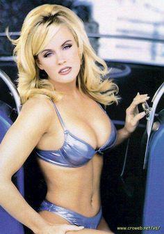 Jenny Mccarthy Bonus Vid Free Tube Porn Videos