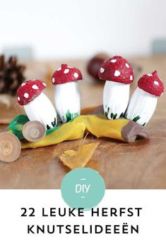Diy For Kids, Crafts For Kids, Finger Painting, Kids Playing, Lemonade, Fall Decor, Baby Kids, Stuffed Mushrooms, Autumn