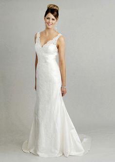 Renee, cupid's bridal