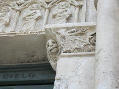 Fermo, Duomo