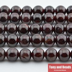 Cheap bead mouse, Buy Quality bead trim for curtains directly from China bead bow Suppliers:  Must Read before buying!!!  Tonyandbeads will have SpringFestival From5th Febto 25th Feb  We promise