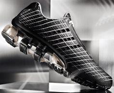 Porsche Design x adidas Sport Bounce: S³ - EU Kicks: Sneaker Magazine Me Too Shoes, Men's Shoes, Shoe Boots, Shoes Men, Sneak Attack, Sneaker Games, Fashion Shoes, Mens Fashion, Sneaker Magazine