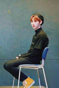 Let's Talk About Love, Nu'est Jr, Nu Est Minhyun, Kim Yugyeom, Pledis Entertainment, Kpop, Jonghyun, K Idols, Boy Groups