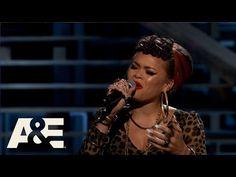 Apple - Someday At Christmas - Stevie Wonder + Andra Day - YouTube
