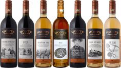 Monte Creek Ranch Winery is an award winning South Thompson winery and part of the Kamloops Wine Trail. Monte Creek Ranch raises beef, honey bees and berries. Buy Wine Online, Wine Wall, Gris Rose, The Ranch, Wines, Bottle, Stuff To Buy, Honey Bees, British Columbia