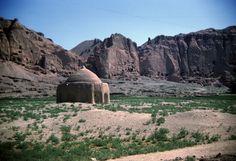0108-Bamiyan.jpg (3893×2668)