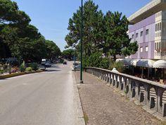 IMG_5764 Sidewalk, Album, Explore, Side Walkway, Walkway, Walkways, Pavement, Card Book, Exploring
