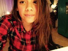 2015-11 lieve Bella