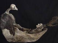 sabrina gruss sculpture - Google Search