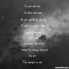 Shinedown quote, so elated to be seeing them live!