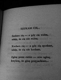 Poem Quotes, Real Quotes, True Quotes, Tattoo Quotes, Motto, Polish Language, Sad Life, Some Words, Sentences