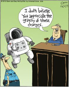 Legal humor - The Flying McCoys by Glenn McCoy and Gary McCoy for March 2015 – Legal humor Political Cartoons, Funny Cartoons, Funny Jokes, Hilarious, Daily Cartoons, Law School Humor, Lawyer Humor, I Dont Believe You, Legal Humor