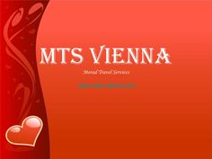 salzburg-touristic-sights by vienna airport transfer to vienna taxi via Slideshare