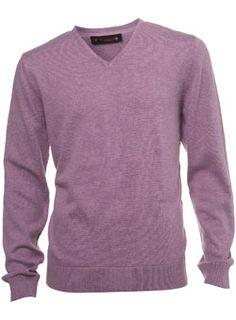 Burton Purple V-Neck Jumper Purple v-neck jumper.Garment Information* 100% CottonWash Care* Machine washable http://www.comparestoreprices.co.uk/mens-clothes/burton-purple-v-neck-jumper.asp