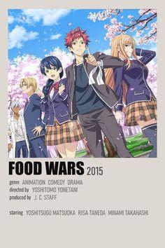 M Anime, Anime Watch, Otaku Anime, Poster Anime, Anime Cover Photo, Japanese Poster Design, Anime Suggestions, Anime Titles, Japon Illustration