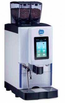 Kávovar Carimali  - OPTIMA Soft Plus