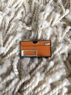 Image of Sneaker Box Pins