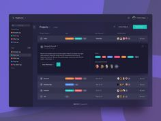 Coder Dashboard - Info Reveal designed by Zazuly Aziz for Brightscout. Connect with them on Dribbble; Dashboard Interface, Web Dashboard, Ui Web, Dashboard Design, User Interface Design, Dashboard Template, Ui Patterns, Desktop Design, Web Design Projects