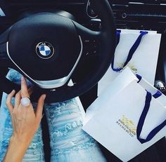 #Beauty #Shopping #BMW #Perfect