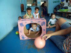 Montessori, 1, Sports, Kids Ministry, Toddler Activities, Sensory Activities, Happy Children, Infant Activities, Pranks