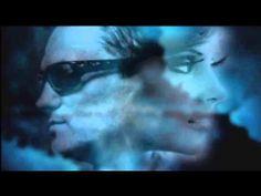 JEFFREY ADAM GUTT feat. Gary Pittel -  STAY -  Humanity