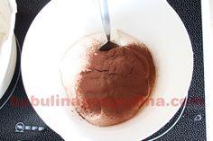 pandispan_pufos_08 Ice Cream, Desserts, Food, No Churn Ice Cream, Tailgate Desserts, Deserts, Icecream Craft, Essen, Postres