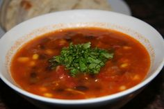 Google Image Result for http://thriftyliving.net/wp-content/uploads/2009/01/black-bean-soup-reduced.jpg