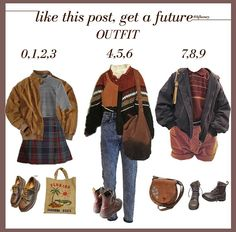 Stylish Vintage Outfits to Wear Nowadays Grunge Outfits, Mode Outfits, Grunge Fashion, 90s Fashion, Korean Fashion, Winter Outfits, Casual Outfits, Fashion Outfits, Aesthetic Fashion