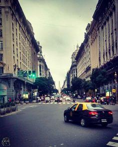 Dicas sobre Buenos Aires -Parte1. www.nabagagem.net