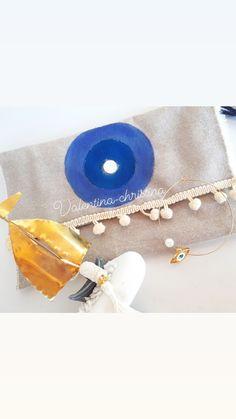 Greece Wedding, Coin Purse, How To Make, Handmade, Craft, Coin Purses, Purse, Arm Work, Hand Made