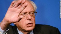 Bernie Sanders's campaign announced Friday that the Vermont senator had accepted an invitation and will visit Vatican City on April 15.